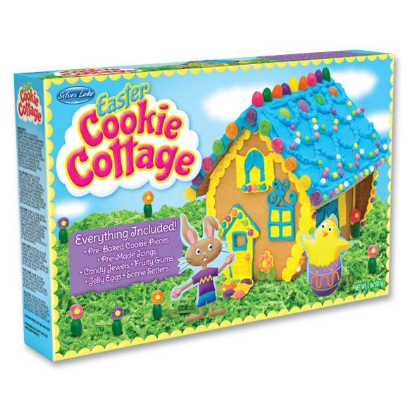 p-95-44008-easter-cookie-cottage.jpg