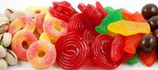 candy_100x225