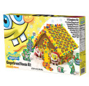 Spongebob-House-45612