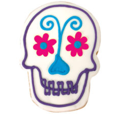 day-of-the-dead-16045-cookie1