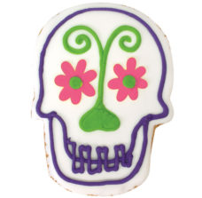 day-of-the-dead-16045-cookie2